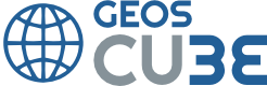 GeosCube.png