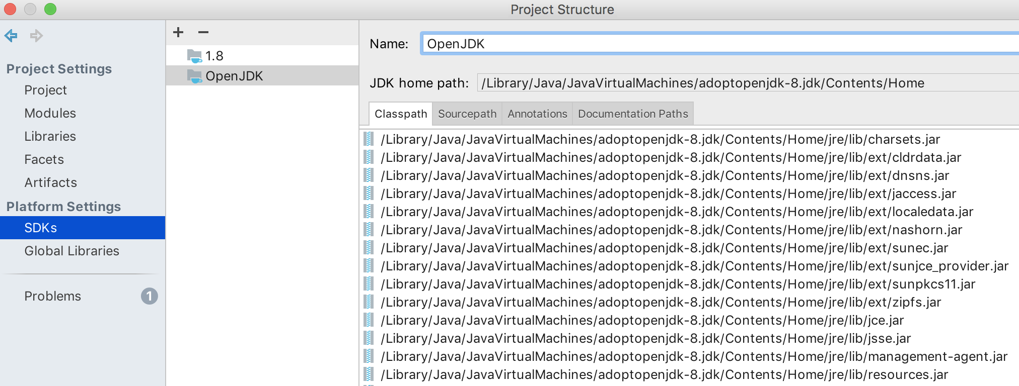 IntelliJOpenJDK3.png